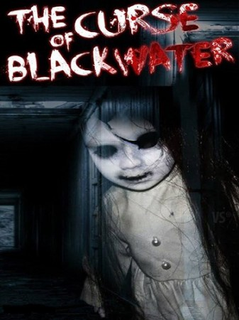 the-curse-of-blackwater-cover