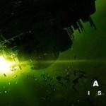 Alien Isolation — Как ты будешь выживать?