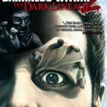 Хоррор квест Darkness Within 2: The Dark Lineage (Тёмная родословная)