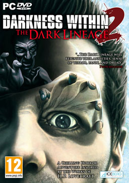 Darkness_Within_2_The_Dark_Lineage