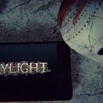 Daylight — тема психбольницы все еще не раскрыта