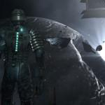 Акция: В магазине Origin можно приобрести Dead Space 1 бесплатно!