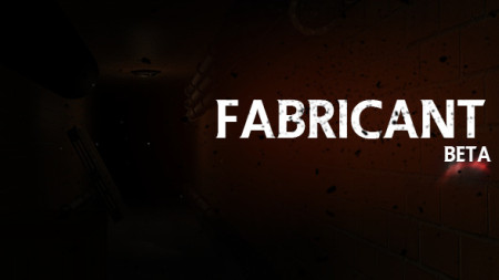 Fabricant cover