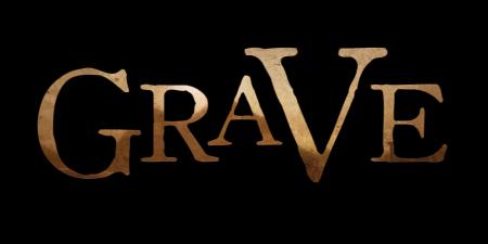 Grave_cover