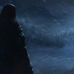 Kholat: реалистичный хоррор, основанный на тайне перевале Дятлова