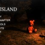 Lumber Island инди хоррор на острове