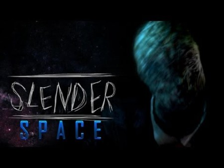 Slender Space Cover