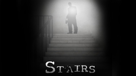 Stairs Cover