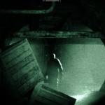 Дополнение Whistleblower к игре Outlast должно выйти в апреле.