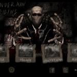 Slender Man Origins — игра для мобильных устройств
