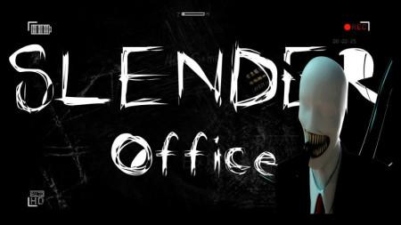 slender-office