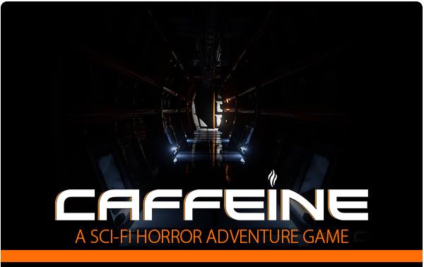 Игра caffeine скачать торрент