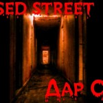 Скачать игру Cursed Street 6