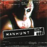 Скачать игру Manhunt
