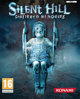 Silent_Hill_Shattered_Memories Cover