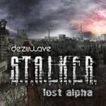 Сталкер Lost Alpha — игра, которую ждали.