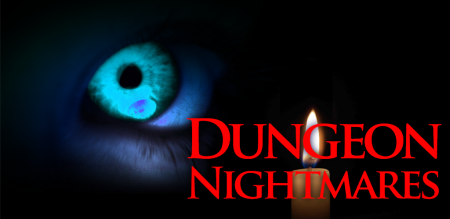 dungeon nightmares cover