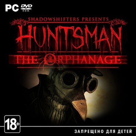 huntsman_the_orphanage_cover
