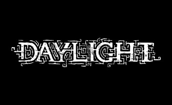 Daylight cover 2