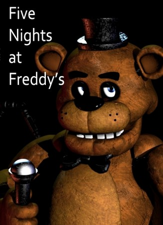 five_nights_at_freddy039s_1