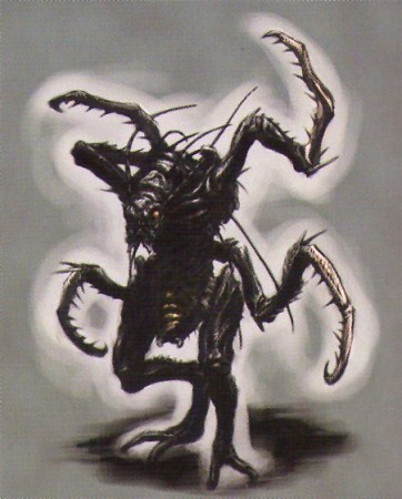 resident_evil_5_conceptart_14wyN