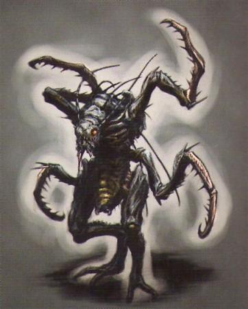 resident_evil_5_conceptart_D9IIN