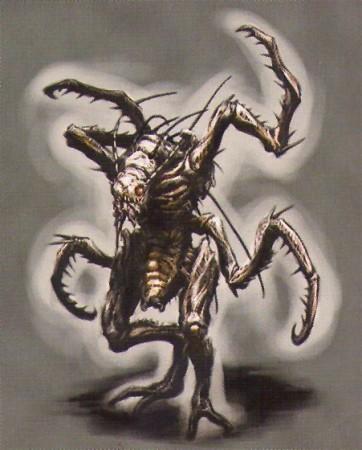 resident_evil_5_conceptart_fscMB